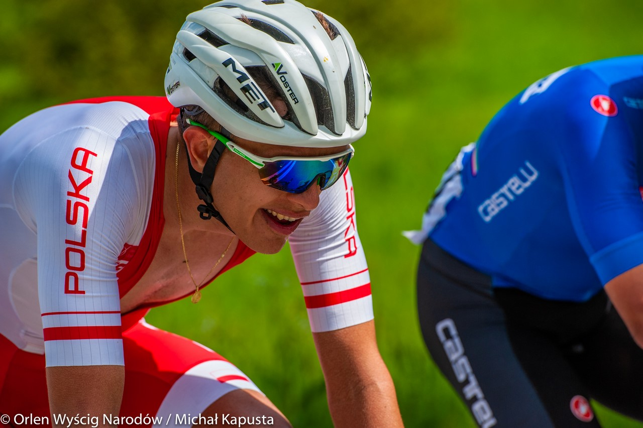 Orlen-Wyscig-Narodow-2019-etap-2 (11)