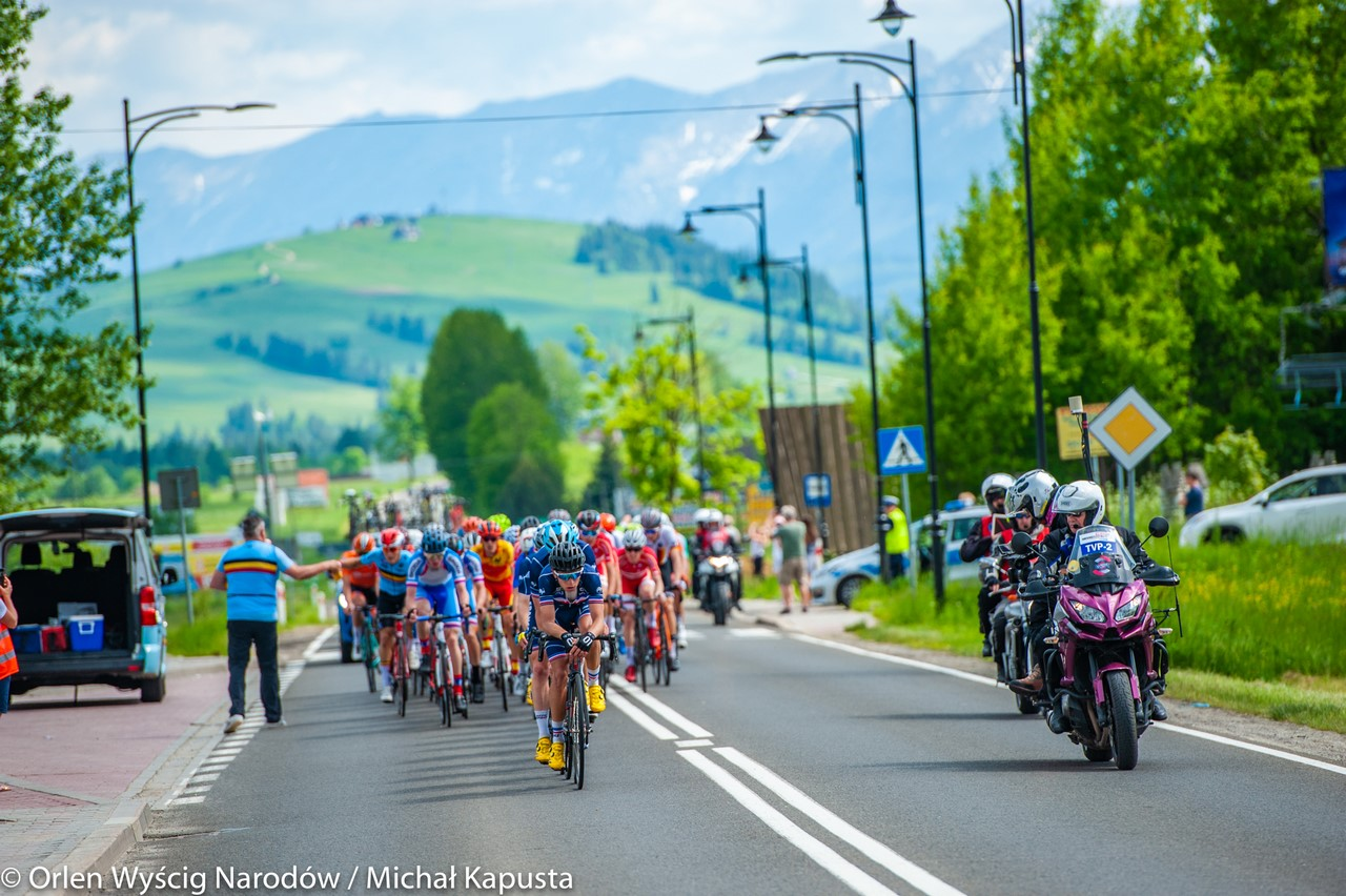 Orlen-Wyscig-Narodow-2019-etap-2 (12)