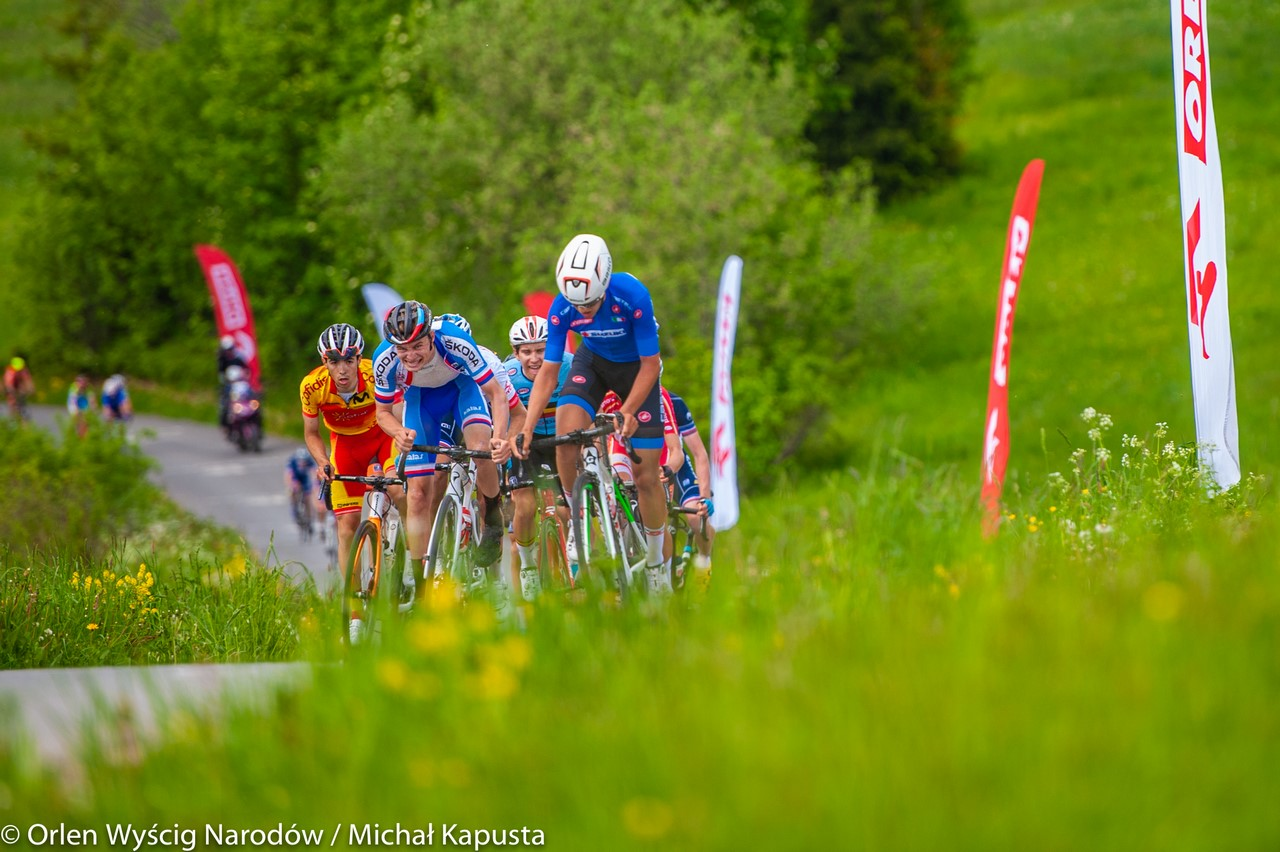Orlen-Wyscig-Narodow-2019-etap-2 (13)