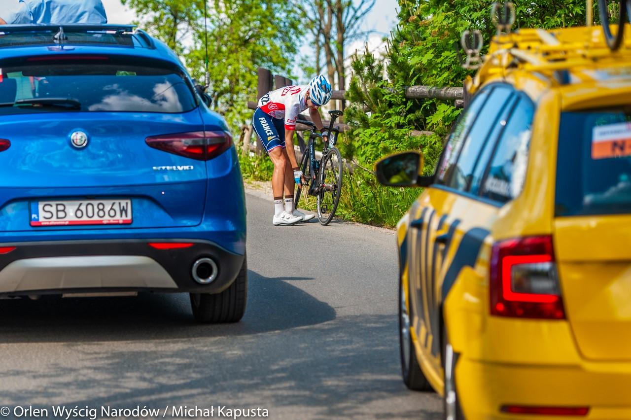 Orlen-Wyscig-Narodow-2019-etap-2 (14)