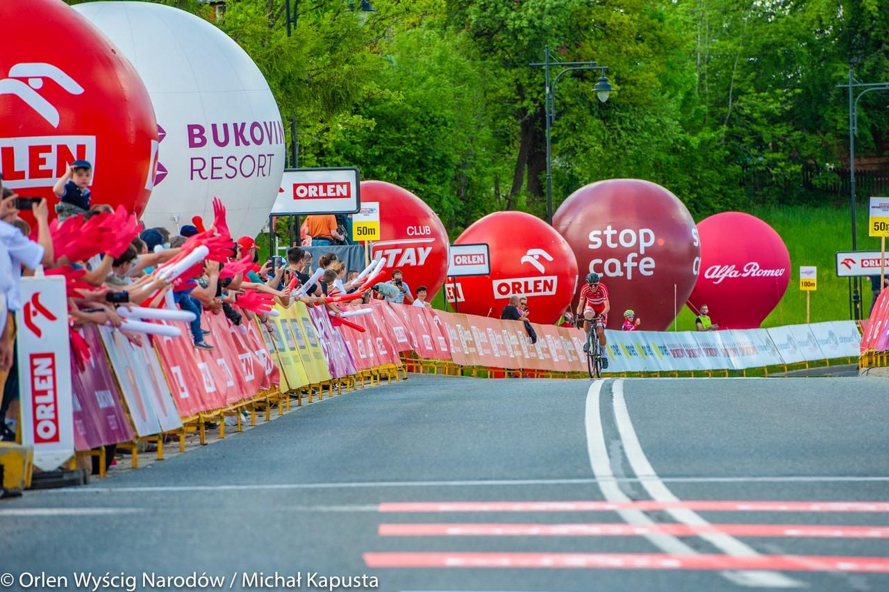 Orlen-Wyscig-Narodow-2019-etap-2 (15)
