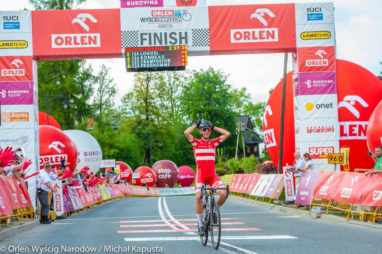Orlen-Wyscig-Narodow-2019-etap-2 (16)