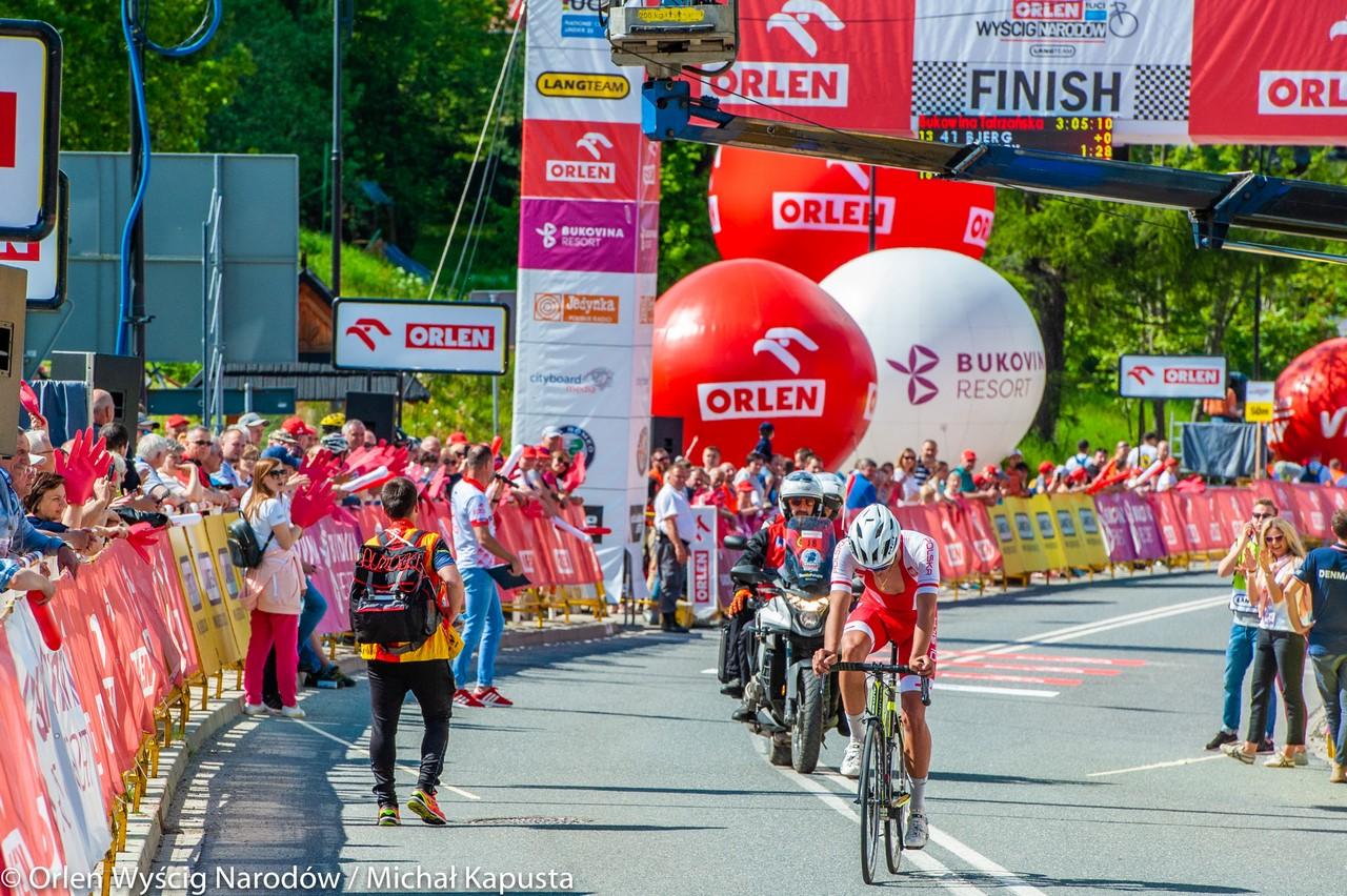 Orlen-Wyscig-Narodow-2019-etap-2 (17)