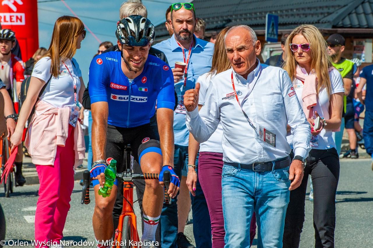 Orlen-Wyscig-Narodow-2019-etap-2 (18)