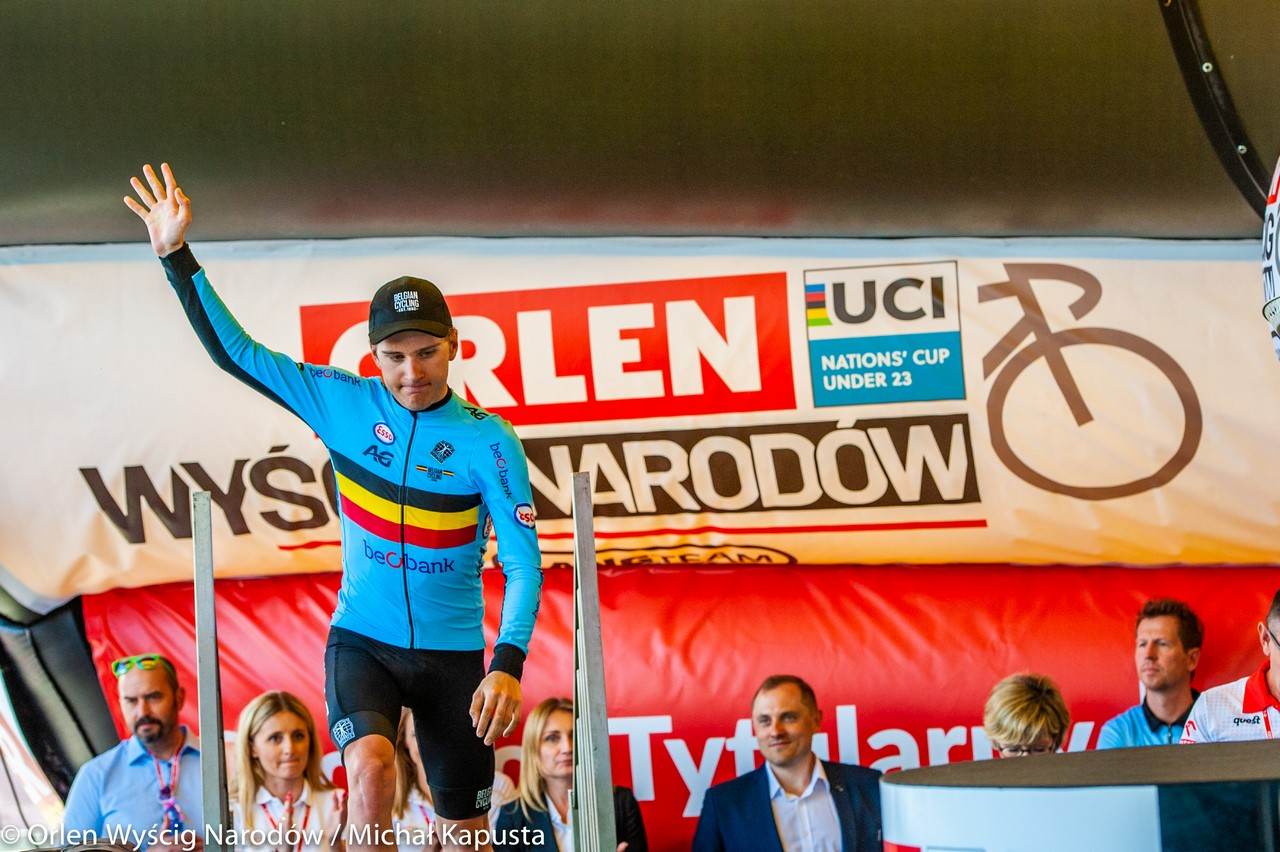Orlen-Wyscig-Narodow-2019-etap-2 (19)