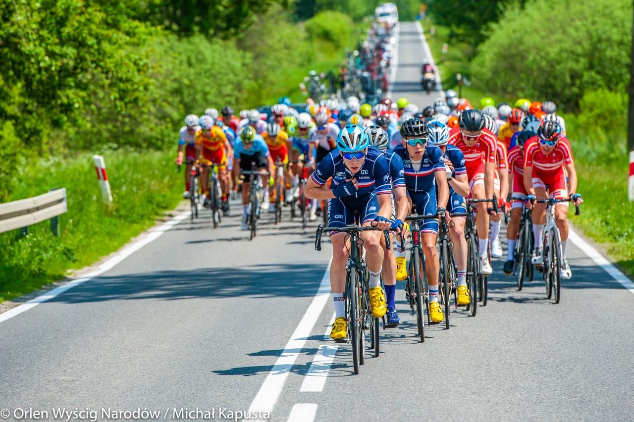 Orlen-Wyscig-Narodow-2019-etap-2 (2)