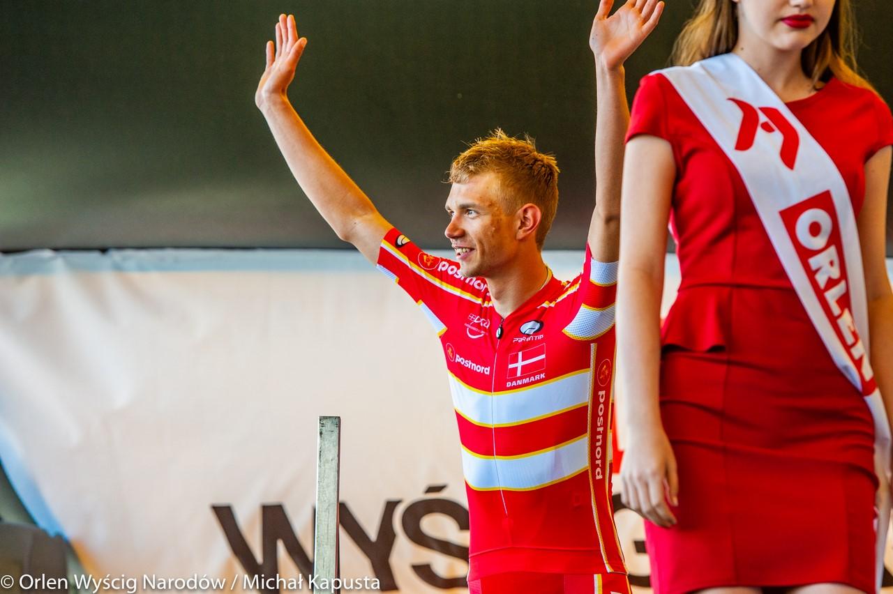 Orlen-Wyscig-Narodow-2019-etap-2 (20)