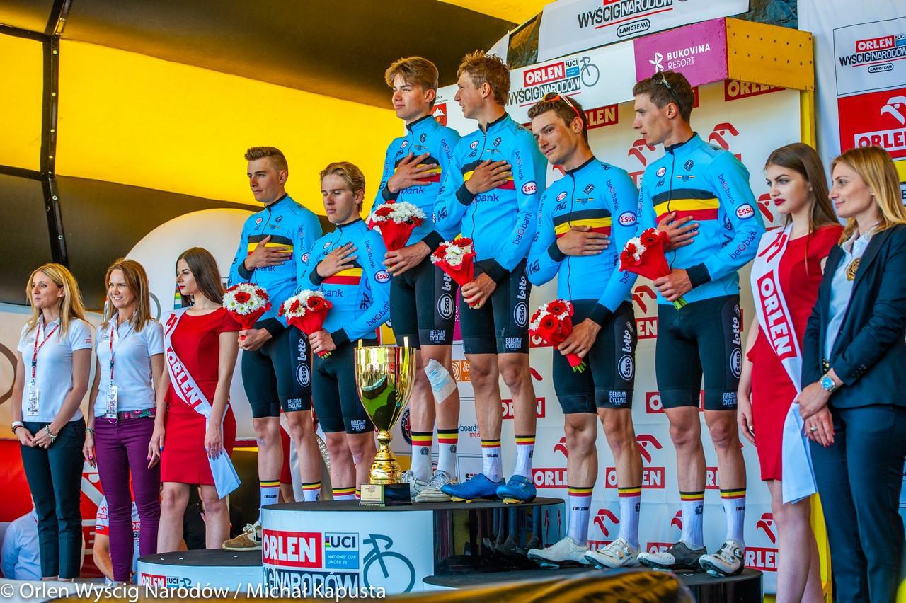 Orlen-Wyscig-Narodow-2019-etap-2 (23)