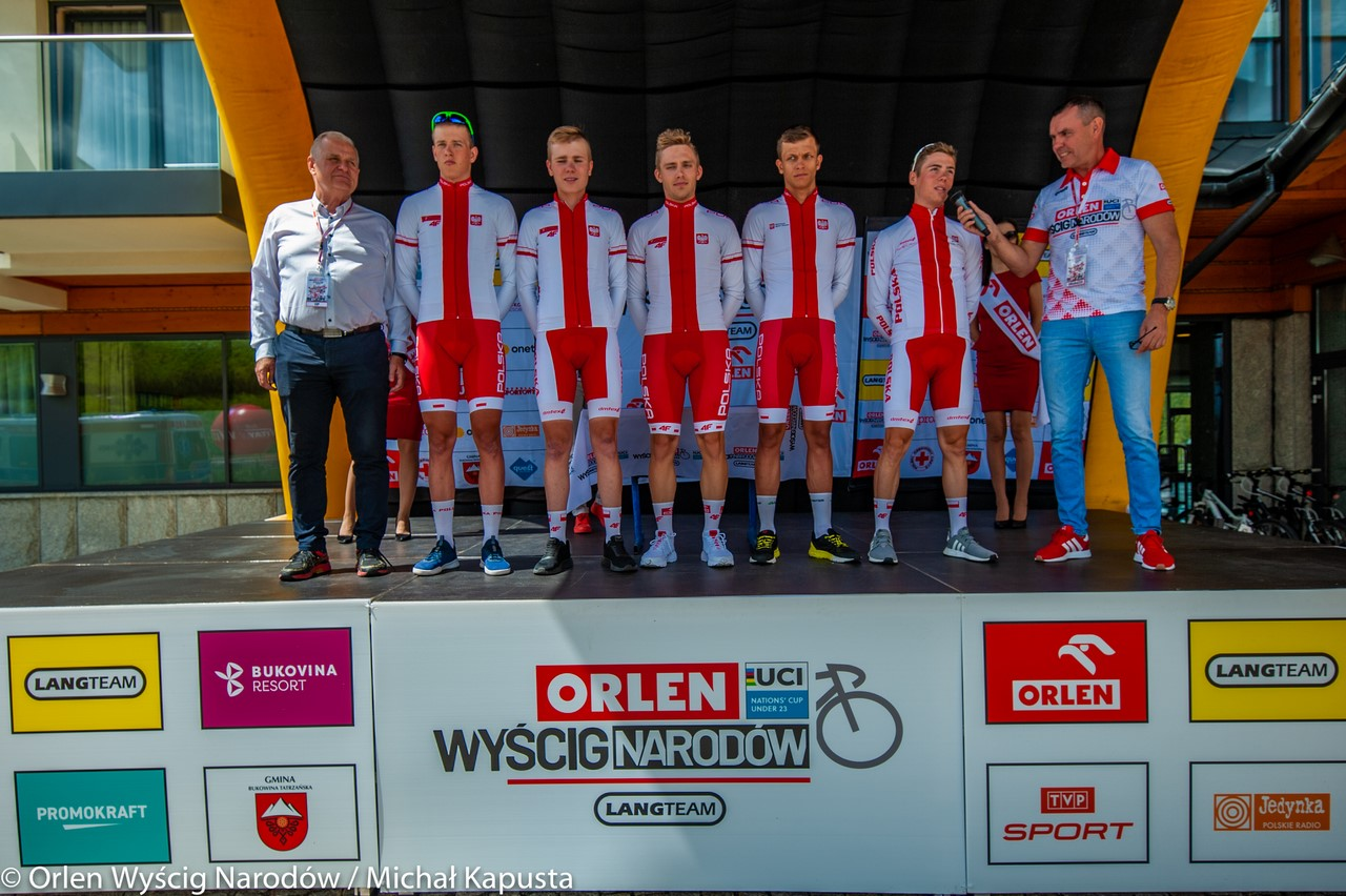 Orlen-Wyscig-Narodow-2019-etap-2 (25)