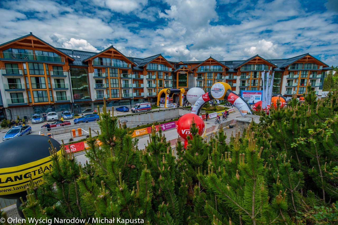 Orlen-Wyscig-Narodow-2019-etap-2 (27)