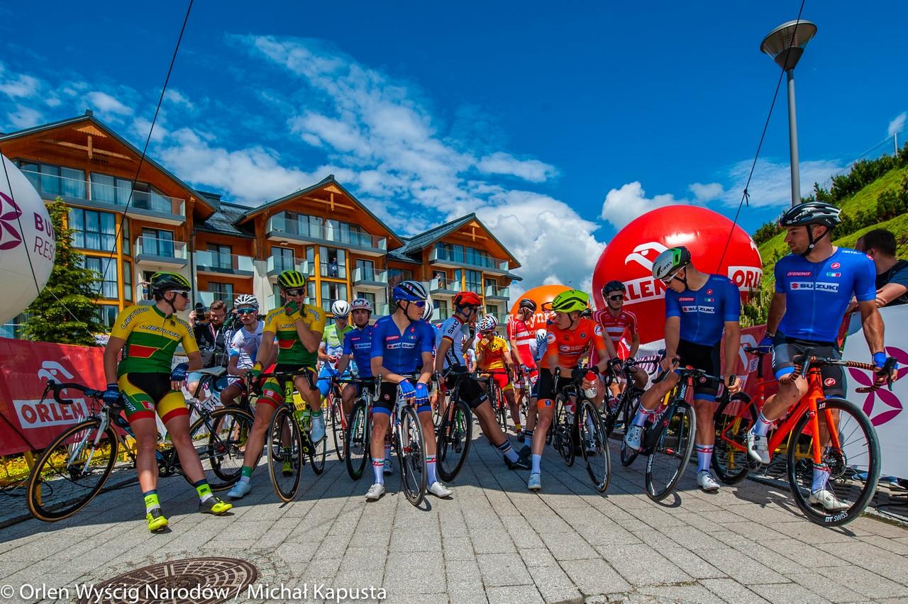 Orlen-Wyscig-Narodow-2019-etap-2 (28)
