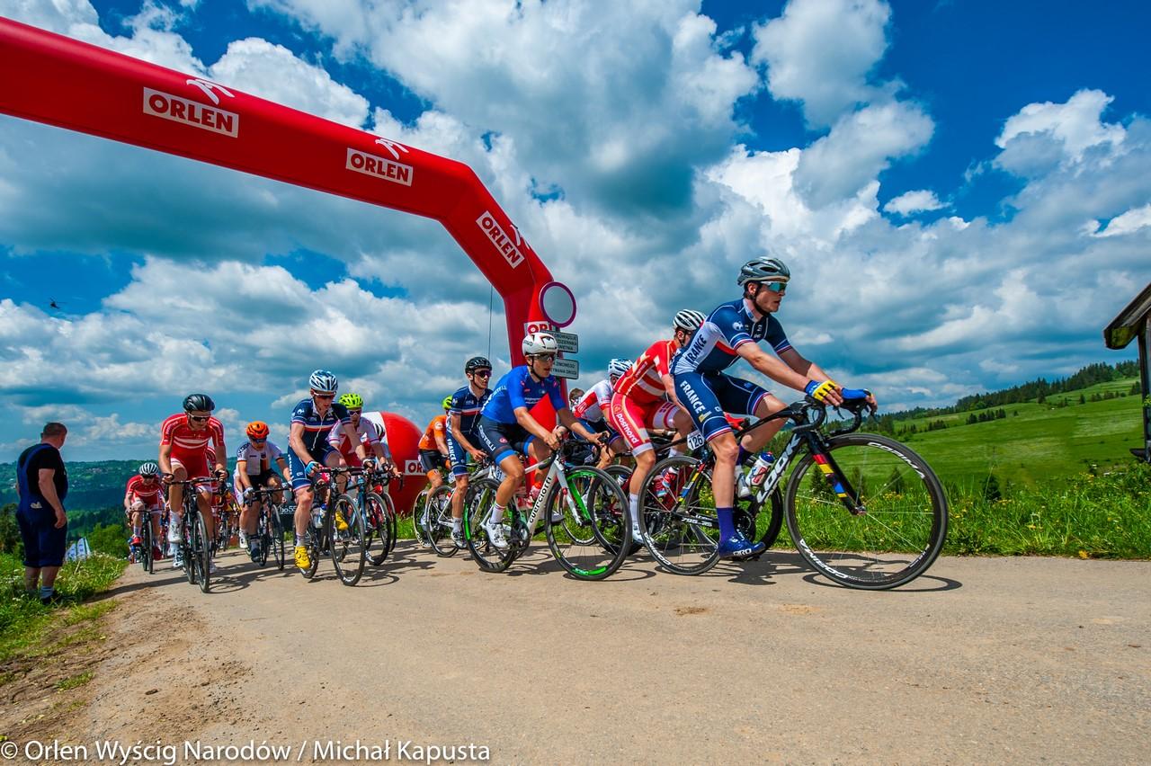 Orlen-Wyscig-Narodow-2019-etap-2 (29)