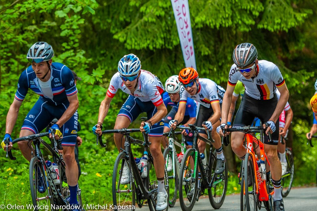 Orlen-Wyscig-Narodow-2019-etap-2 (3)