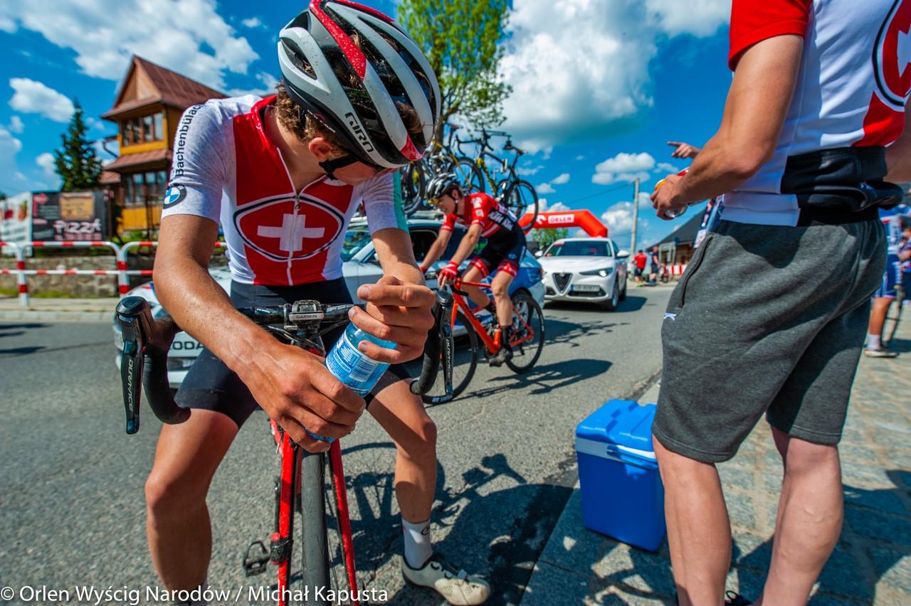 Orlen-Wyscig-Narodow-2019-etap-2 (31)