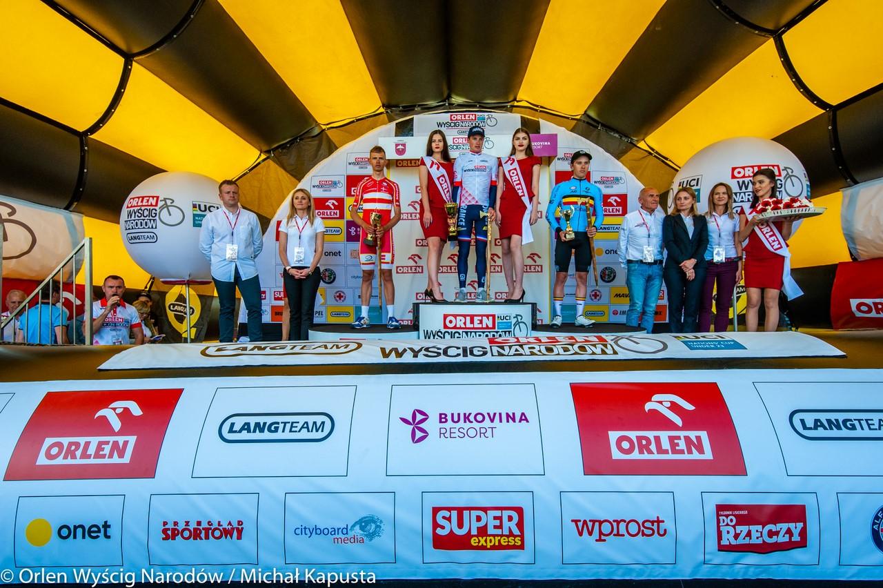 Orlen-Wyscig-Narodow-2019-etap-2 (32)