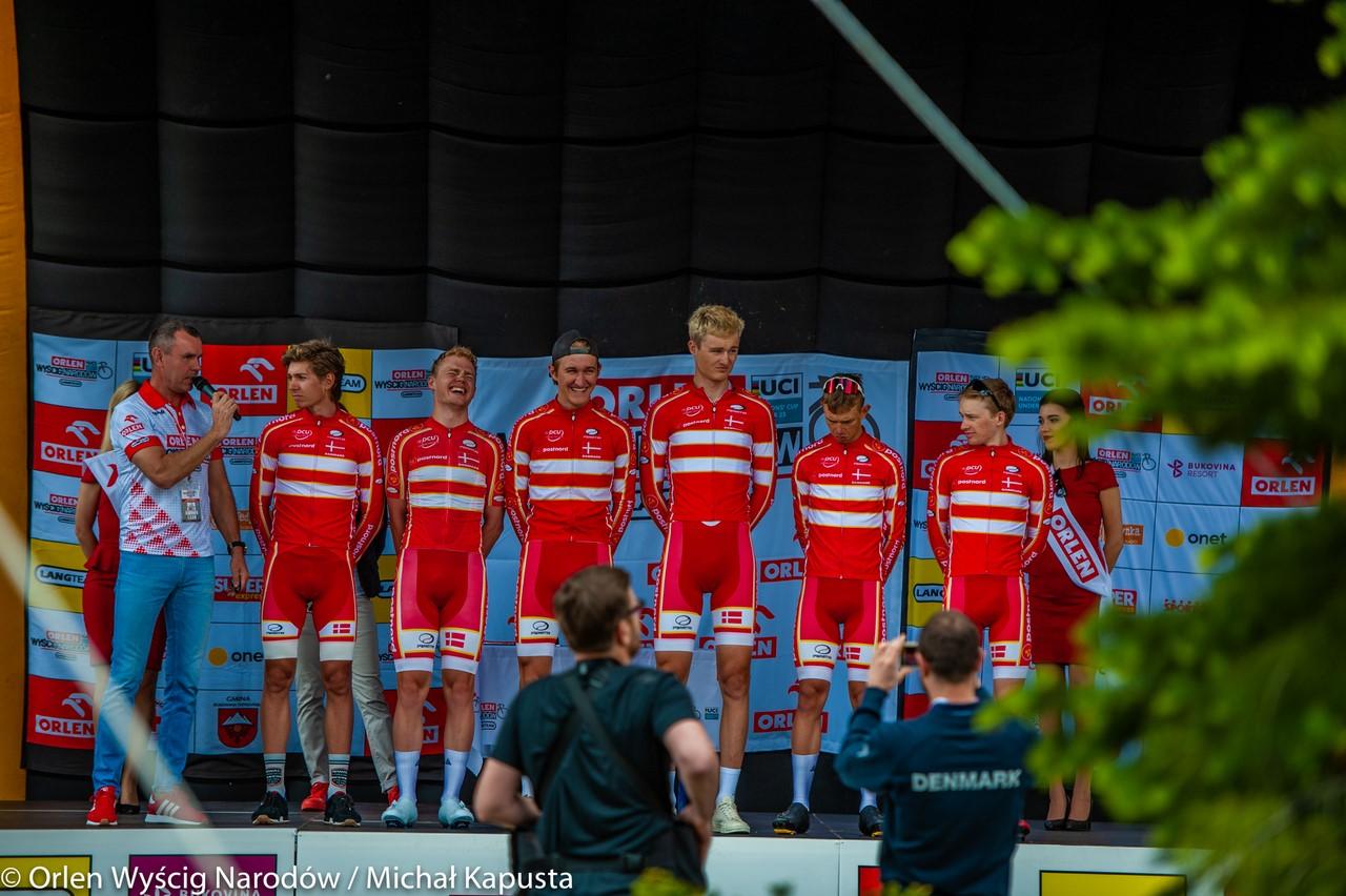 Orlen-Wyscig-Narodow-2019-etap-2 (33)