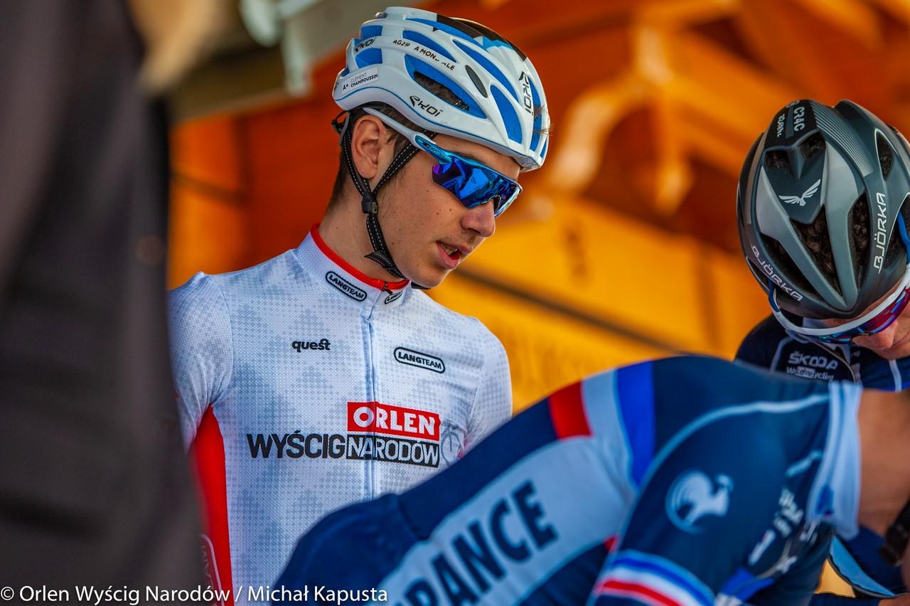 Orlen-Wyscig-Narodow-2019-etap-2 (35)
