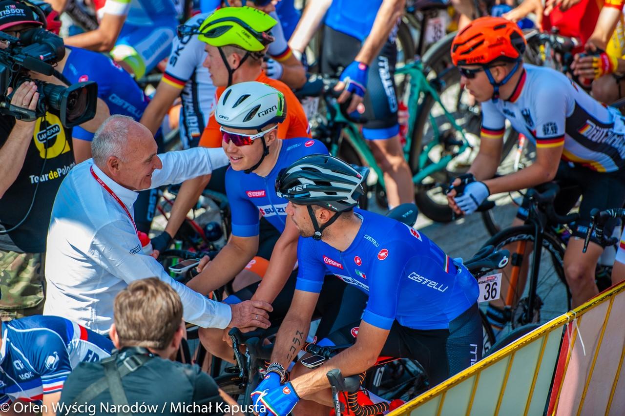 Orlen-Wyscig-Narodow-2019-etap-2 (36)