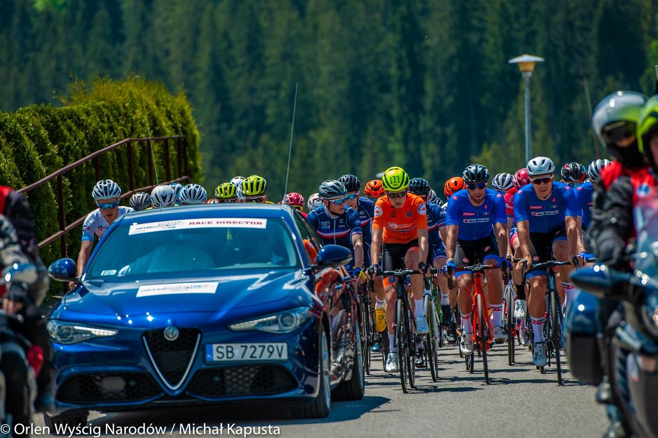 Orlen-Wyscig-Narodow-2019-etap-2 (37)
