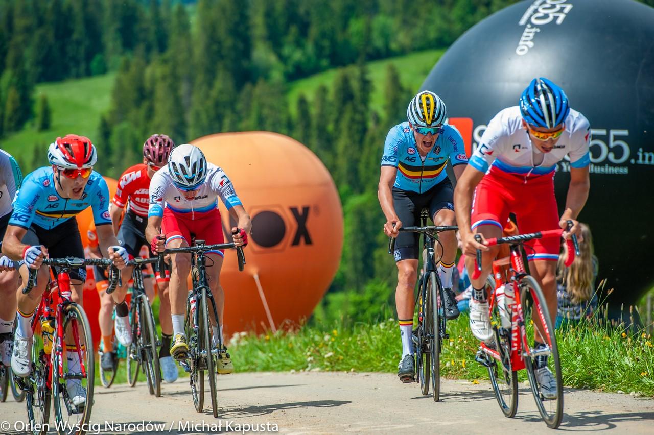 Orlen-Wyscig-Narodow-2019-etap-2 (38)