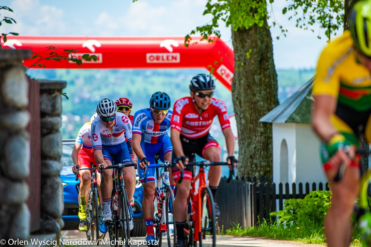 Orlen-Wyscig-Narodow-2019-etap-2 (40)