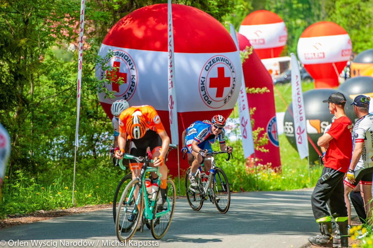 Orlen-Wyscig-Narodow-2019-etap-2 (5)