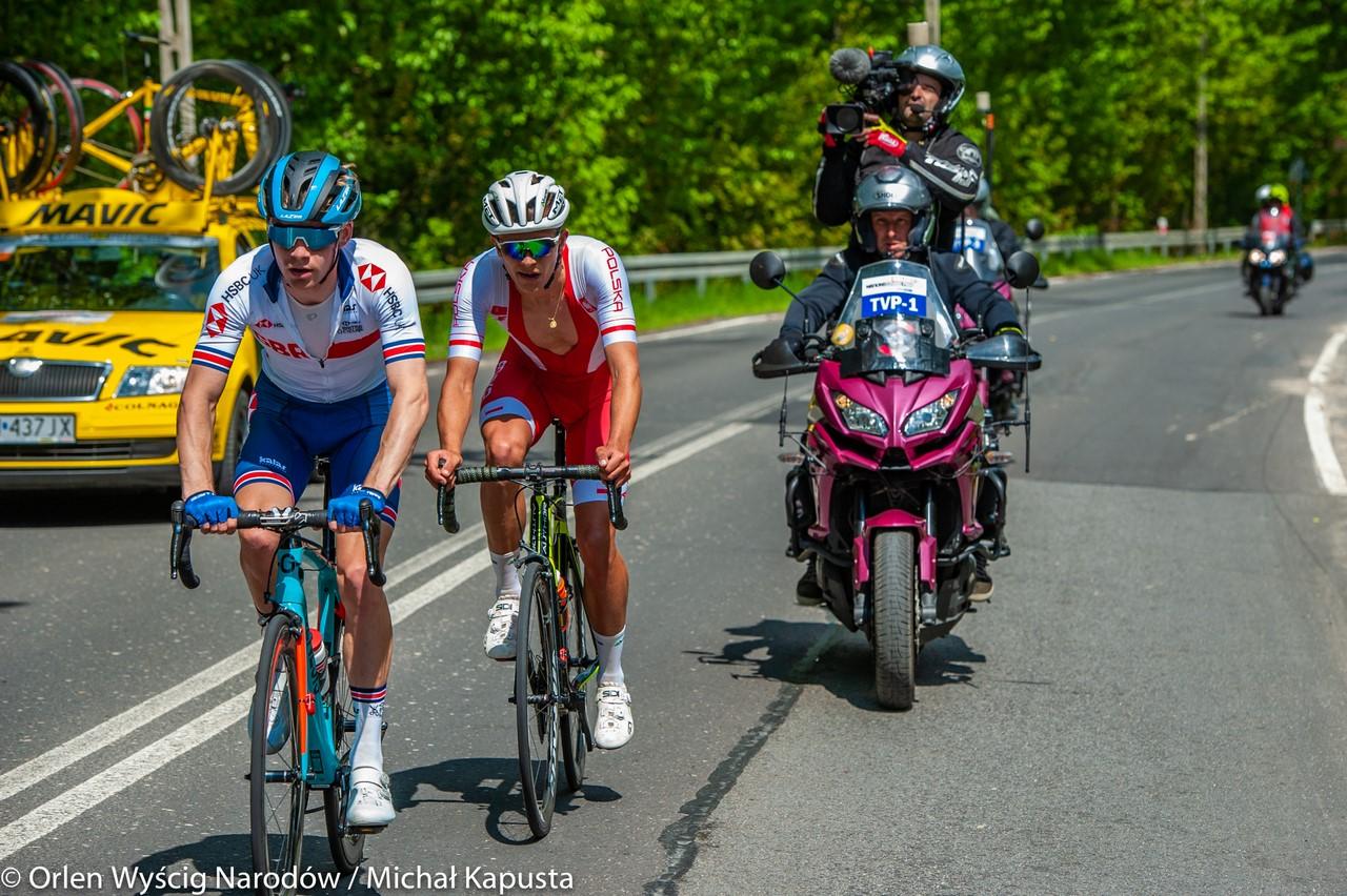 Orlen-Wyscig-Narodow-2019-etap-2 (6)