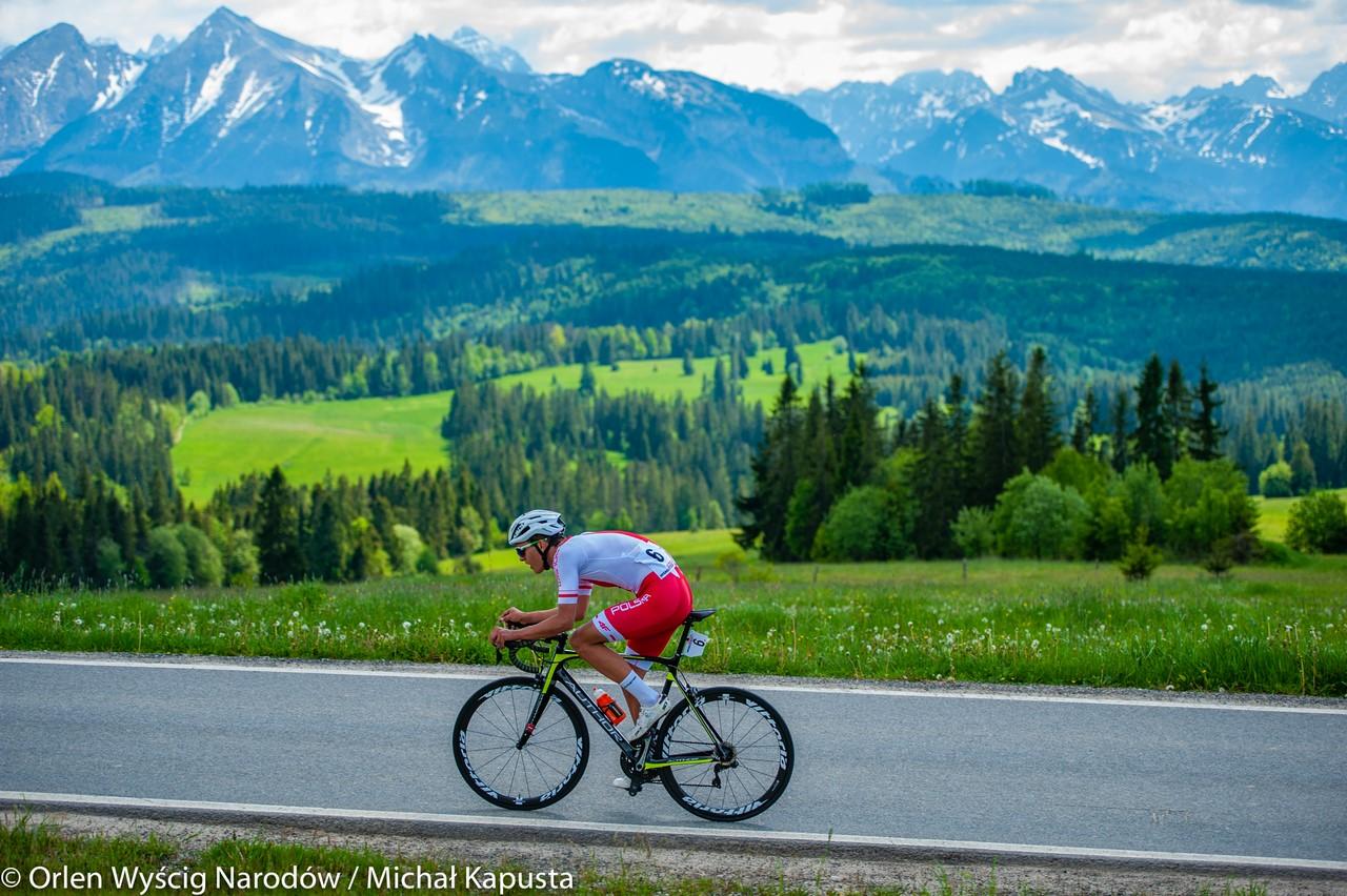 Orlen-Wyscig-Narodow-2019-etap-2 (7)