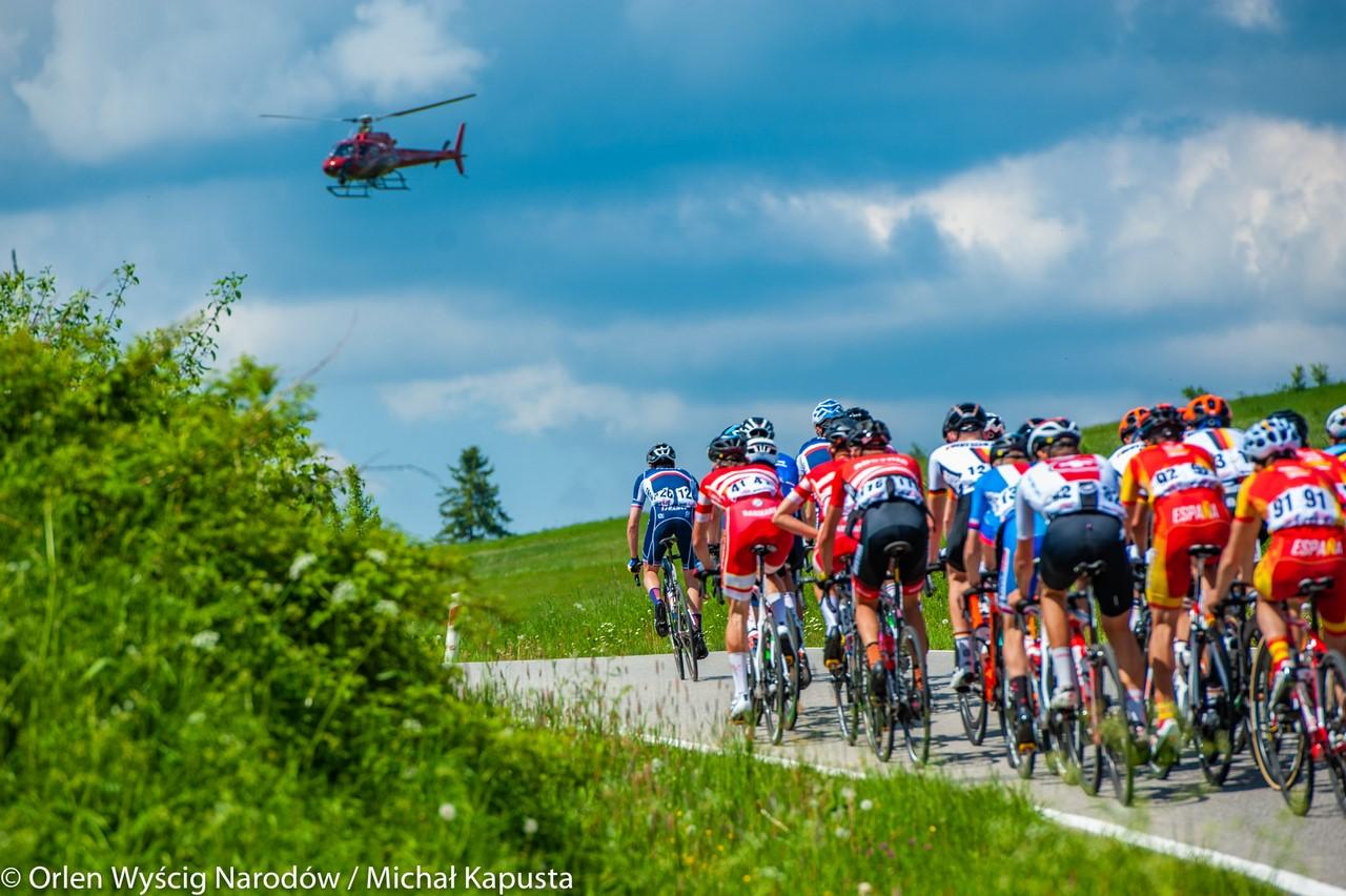 Orlen-Wyscig-Narodow-2019-etap-2 (8)