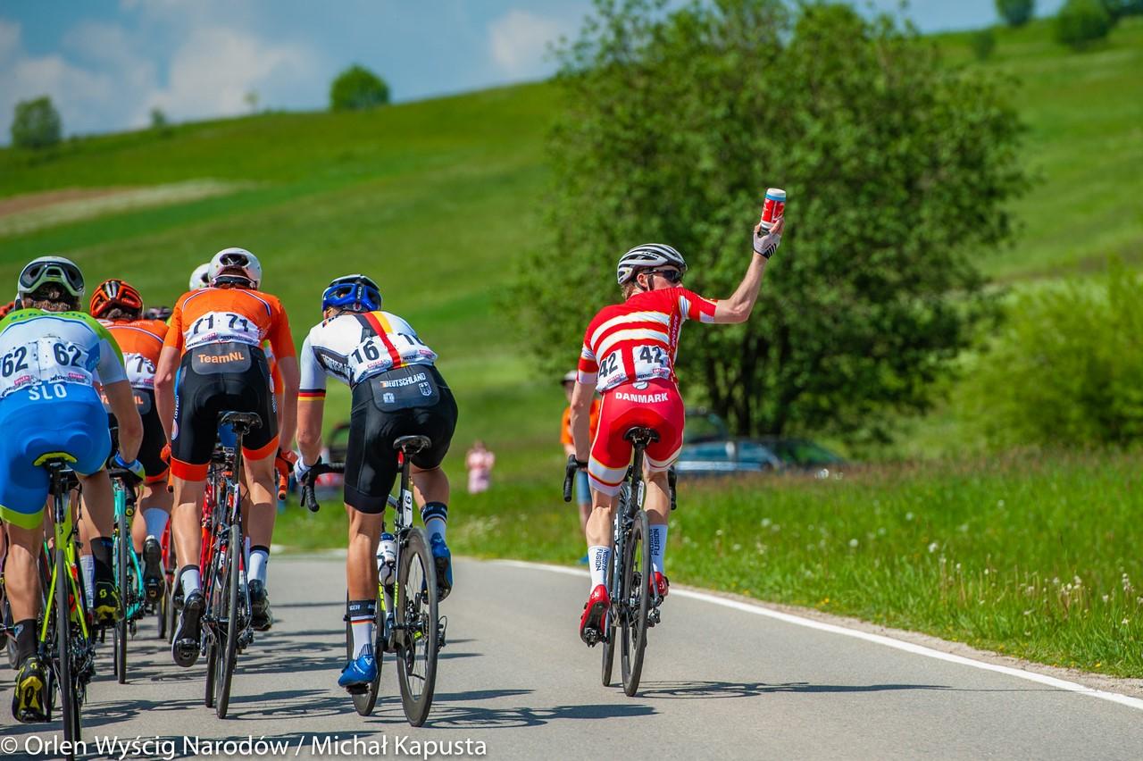 Orlen-Wyscig-Narodow-2019-etap-2 (9)