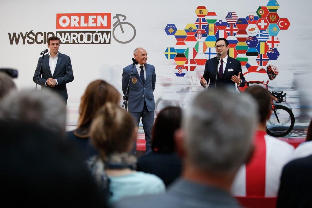 Prezentacja-trasy-ORLEN-wyscig-narodow-2019 (2)