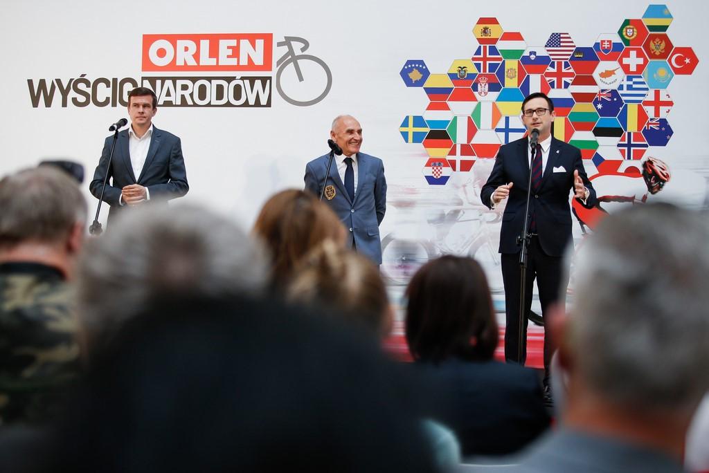 Prezentacja-trasy-ORLEN-wyscig-narodow-2019 (4)