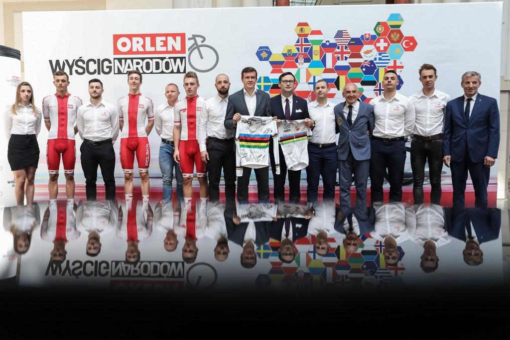 Prezentacja-trasy-ORLEN-wyscig-narodow-2019 (5)