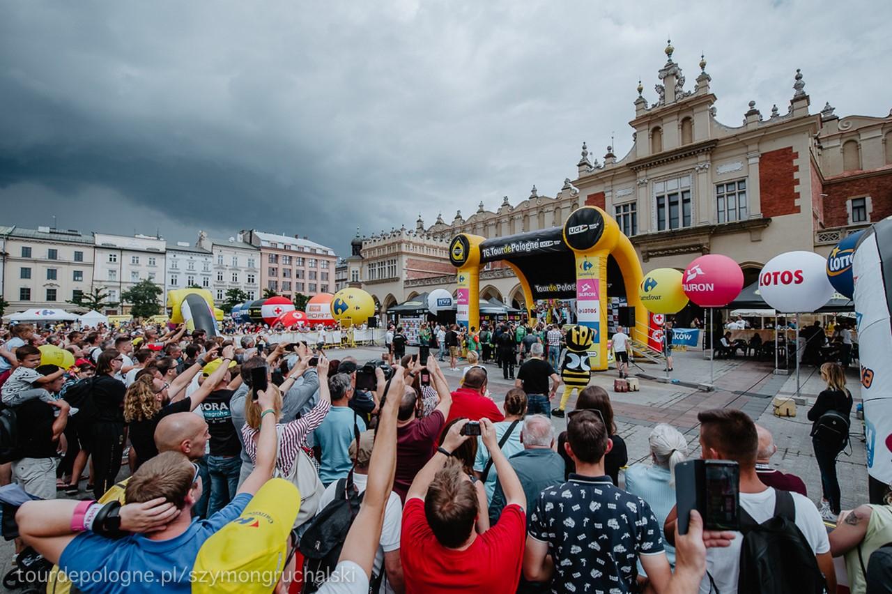 Tour-de-Pologne-2019-Etap-1 (1)