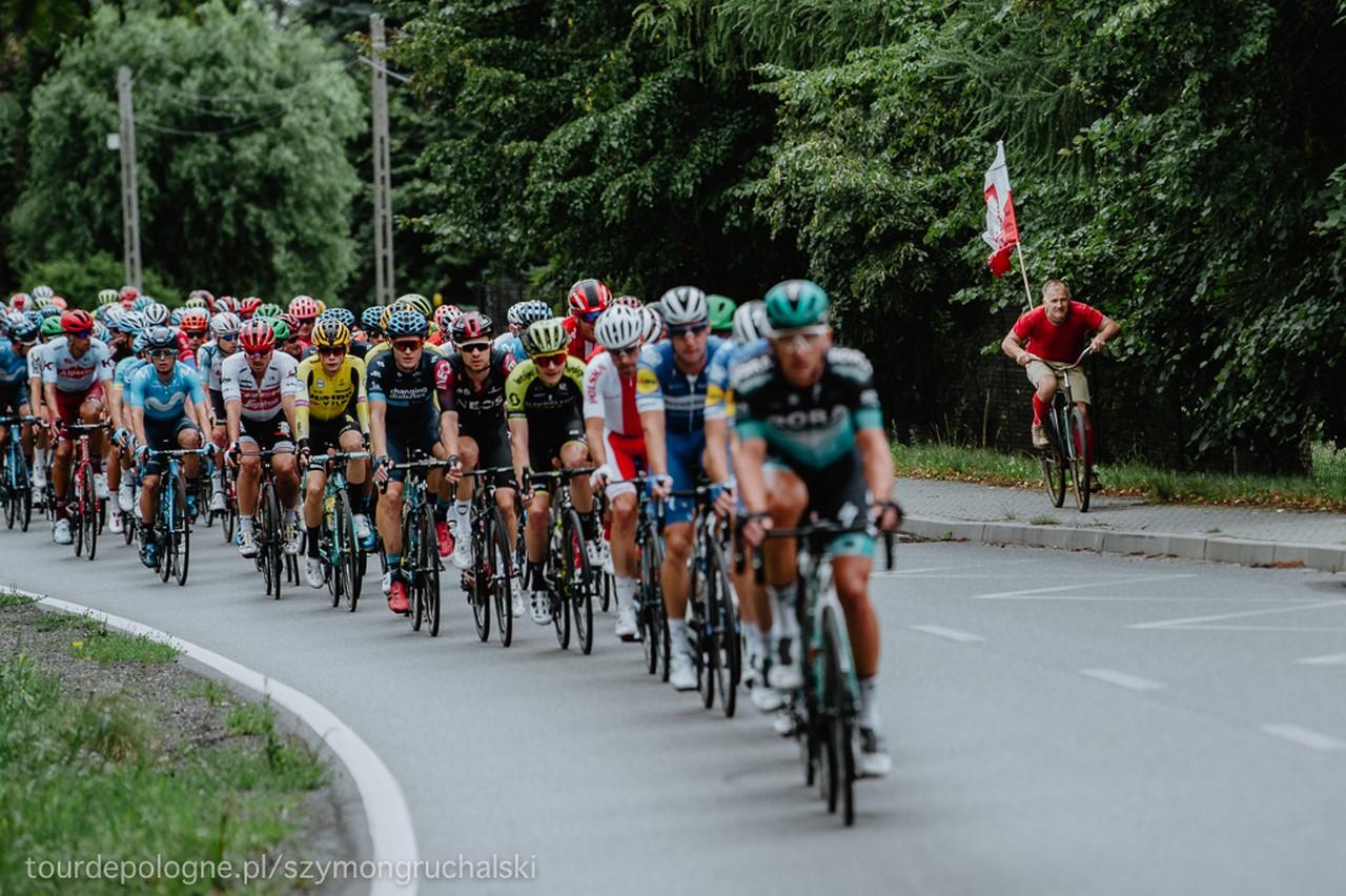 Tour-de-Pologne-2019-Etap-1 (10)