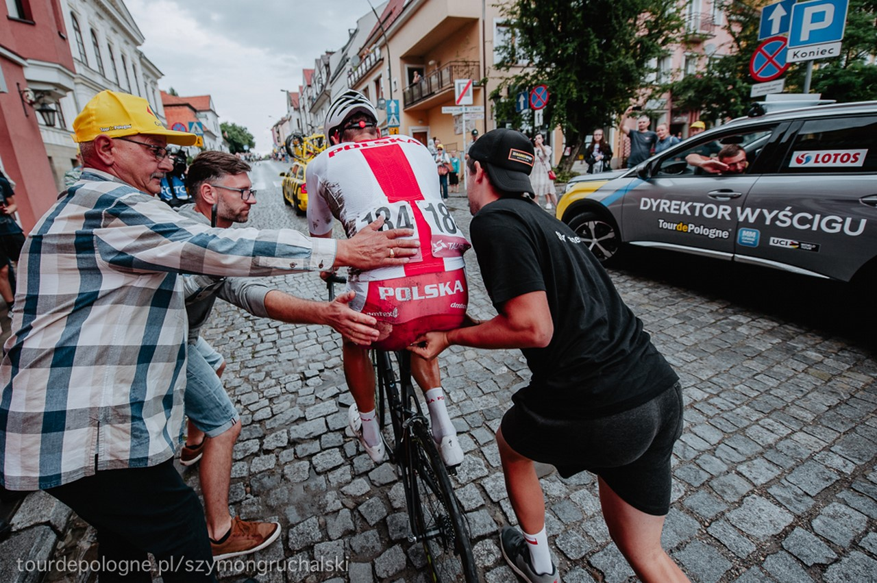 Tour-de-Pologne-2019-Etap-1 (13)