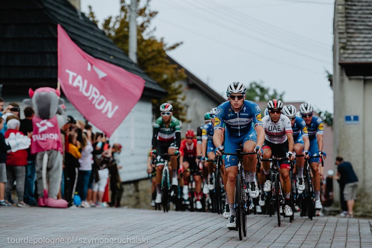 Tour-de-Pologne-2019-Etap-1 (16)