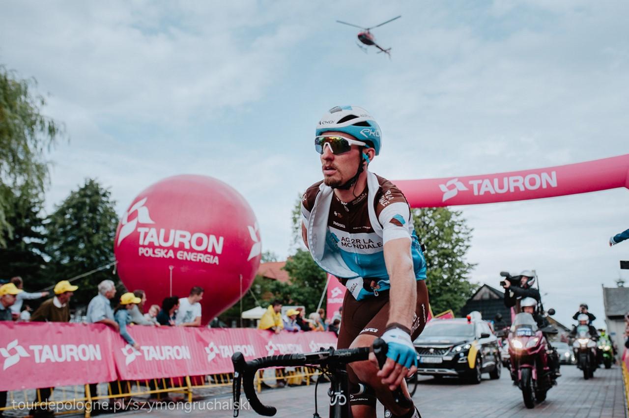 Tour-de-Pologne-2019-Etap-1 (17)