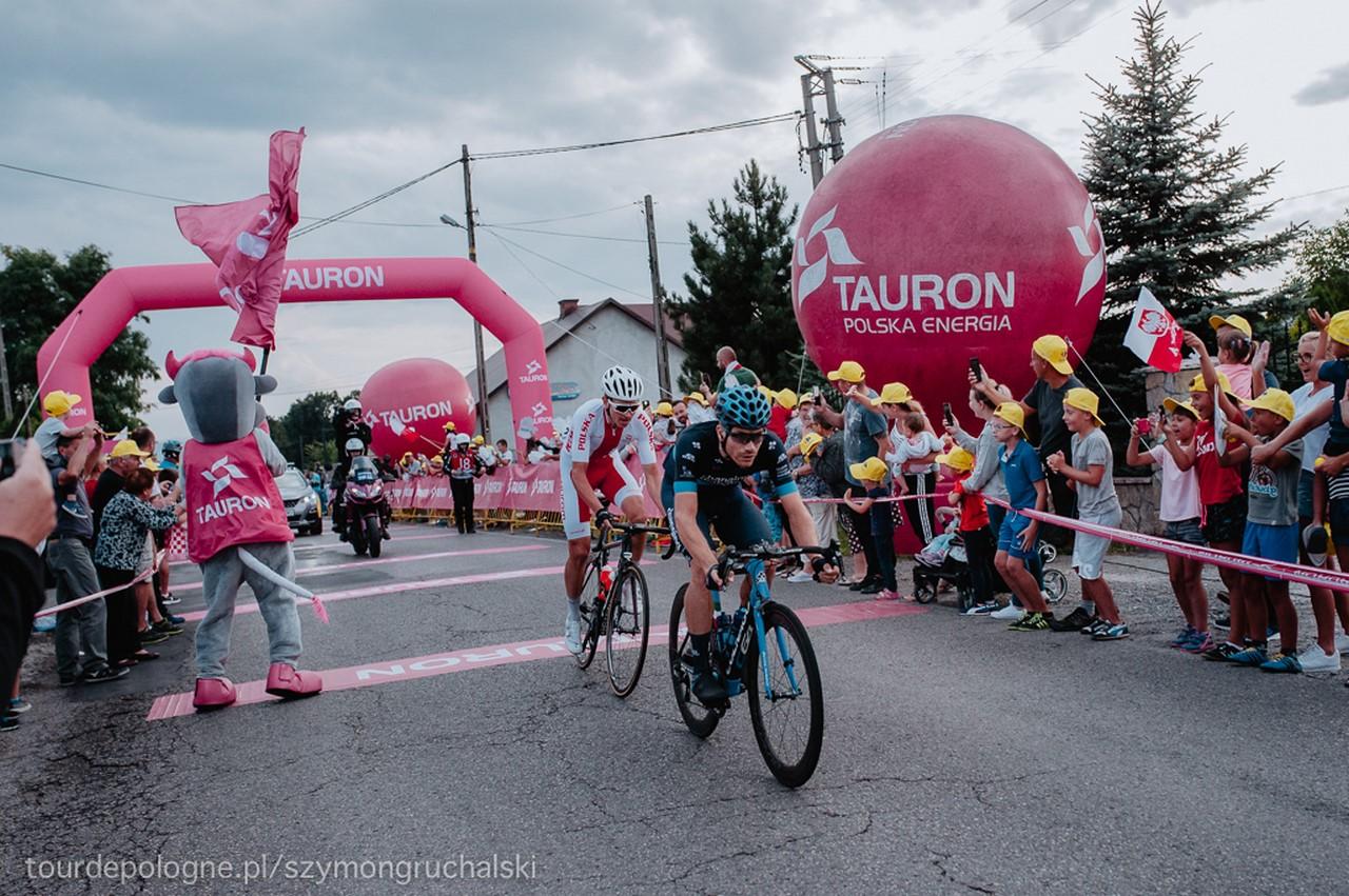 Tour-de-Pologne-2019-Etap-1 (23)