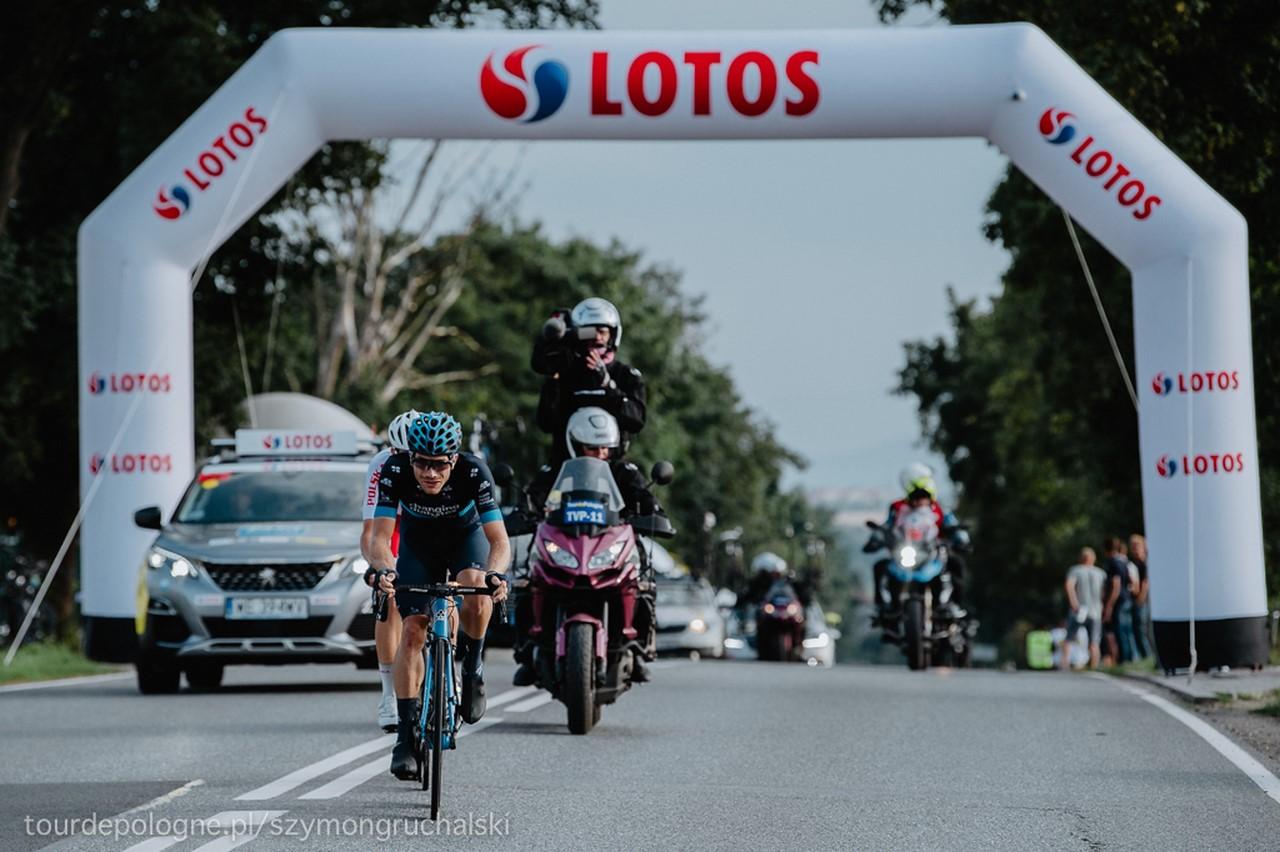 Tour-de-Pologne-2019-Etap-1 (25)