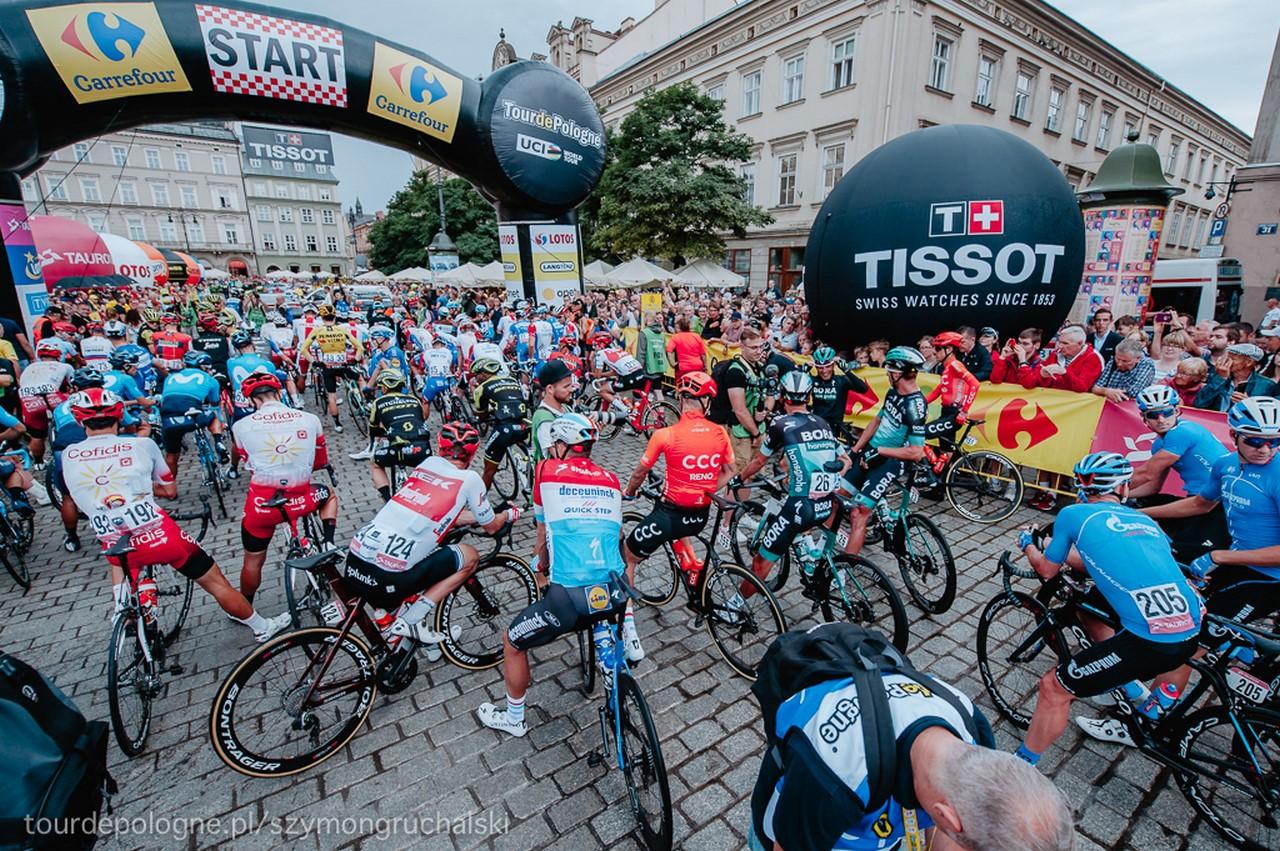 Tour-de-Pologne-2019-Etap-1 (3)