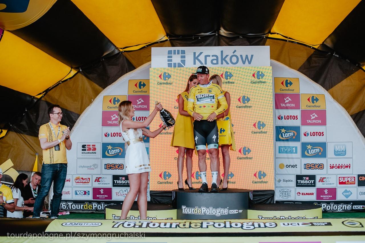 Tour-de-Pologne-2019-Etap-1 (36)