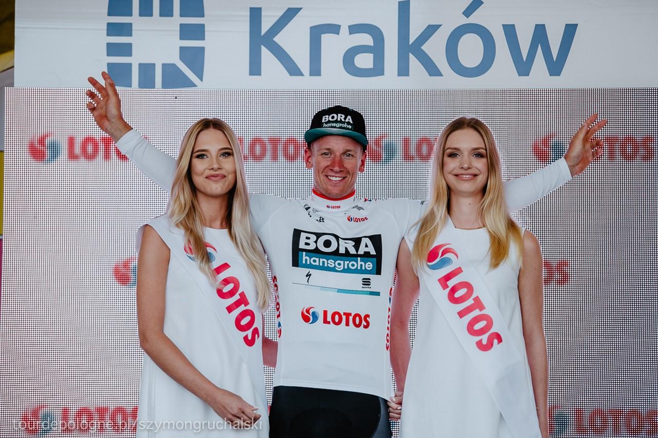 Tour-de-Pologne-2019-Etap-1 (38)