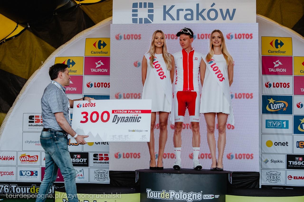Tour-de-Pologne-2019-Etap-1 (40)