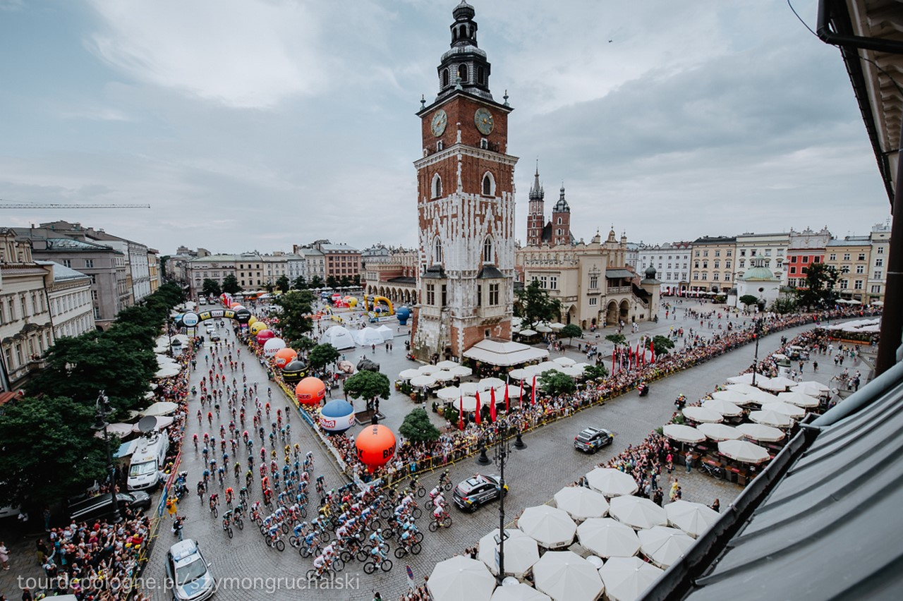 Tour-de-Pologne-2019-Etap-1 (7)