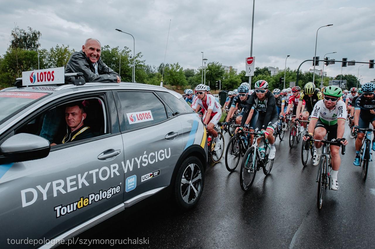 Tour-de-Pologne-2019-Etap-1 (9)