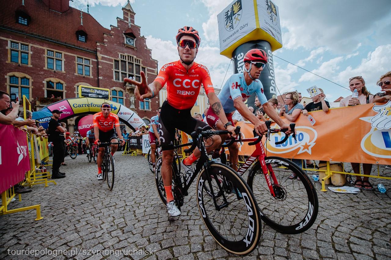 Tour-de-Pologne-2019-Etap-2 (1)