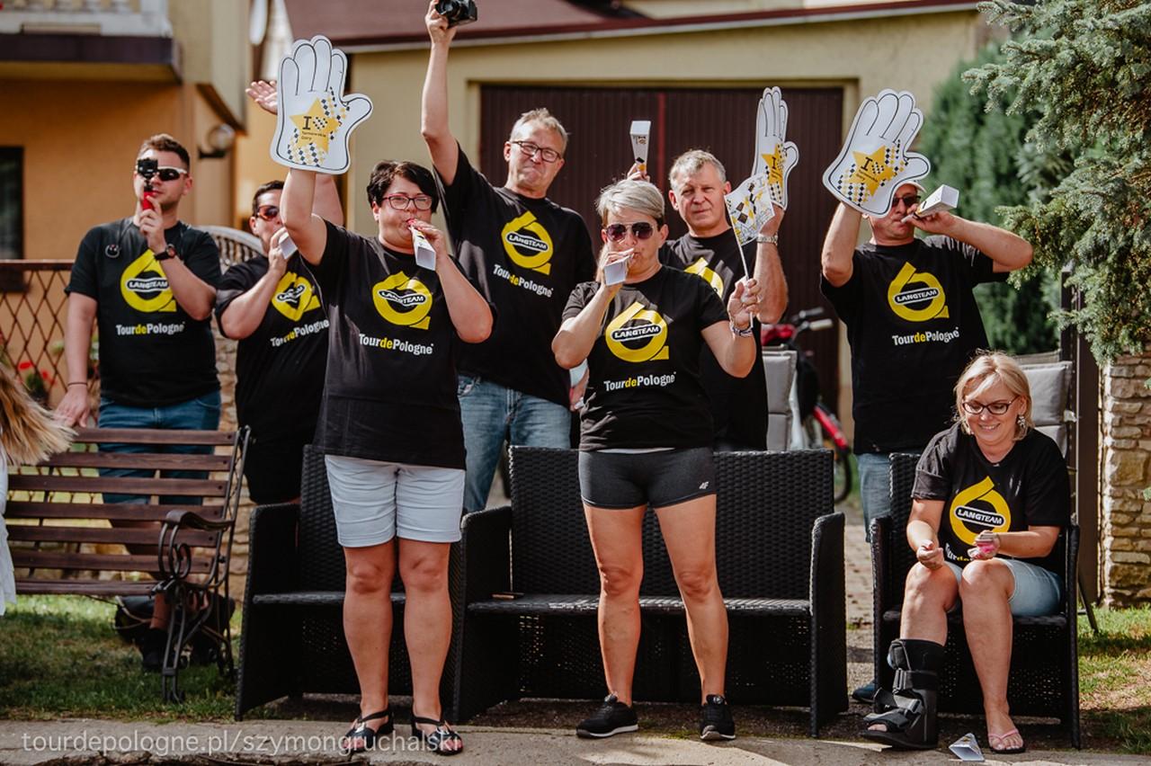 Tour-de-Pologne-2019-Etap-2 (10)