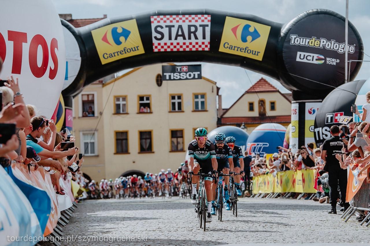 Tour-de-Pologne-2019-Etap-2 (11)