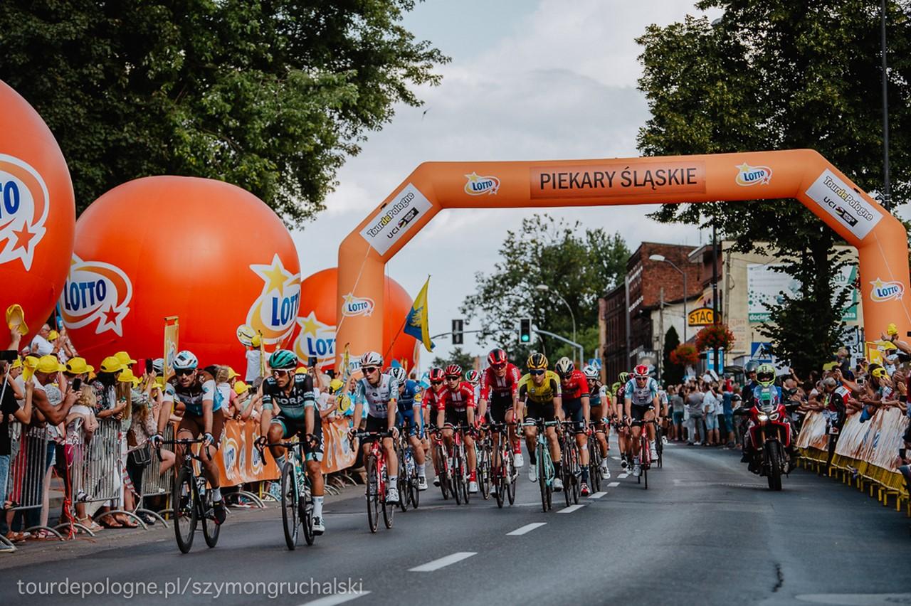 Tour-de-Pologne-2019-Etap-2 (14)